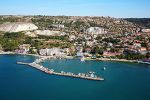 b_150_100_16777215_0___images_stories_BG_KURORTI_BALCHIK_2