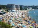 b_150_100_16777215_0___images_stories_BG_KURORTI_St_Constantine_and_Elena_Resort