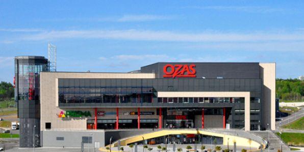 OZAS - копия