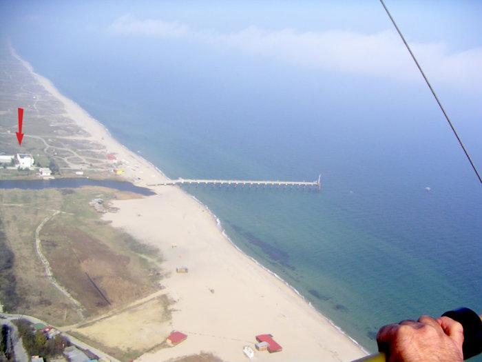 web shkorpilovtsi beach