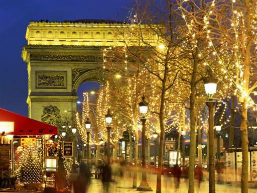 web-paris-winter-1